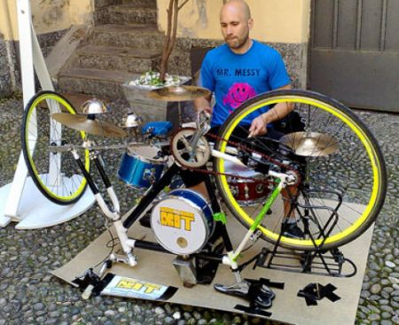 drum-kit-bike