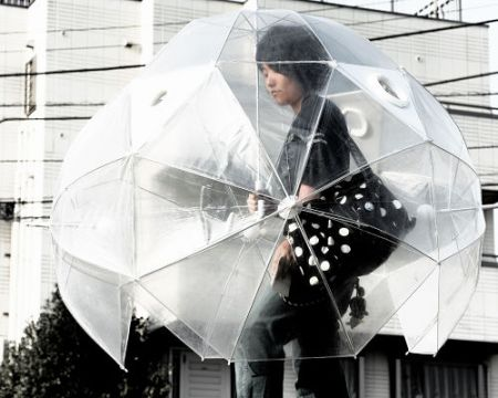huge-japanese-umbrella