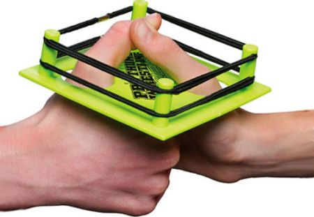 thumb-wrestling-ring