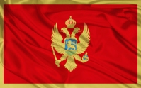 bandera-de-montenegro-wallpapers_32877_1920x1200