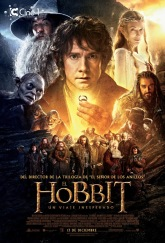 El_Hobbit_Exclusive_Final_Póster_Latino_Cine_1