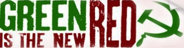 green_is_the_new_red_bumper_sticker-p128222441679341772en8ys_400