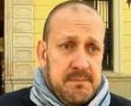 Jordi Monros