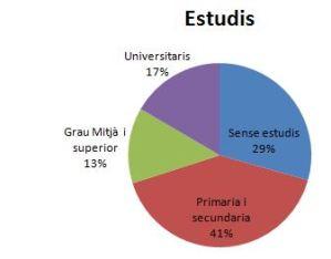 estudis